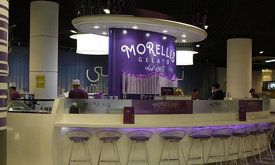 MK Global Hospitality Group Boston Massachusetts Consultants